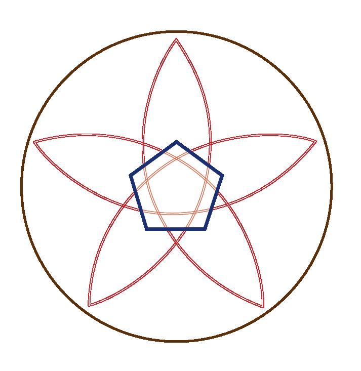 integrativ_udvikling_logo_header-01