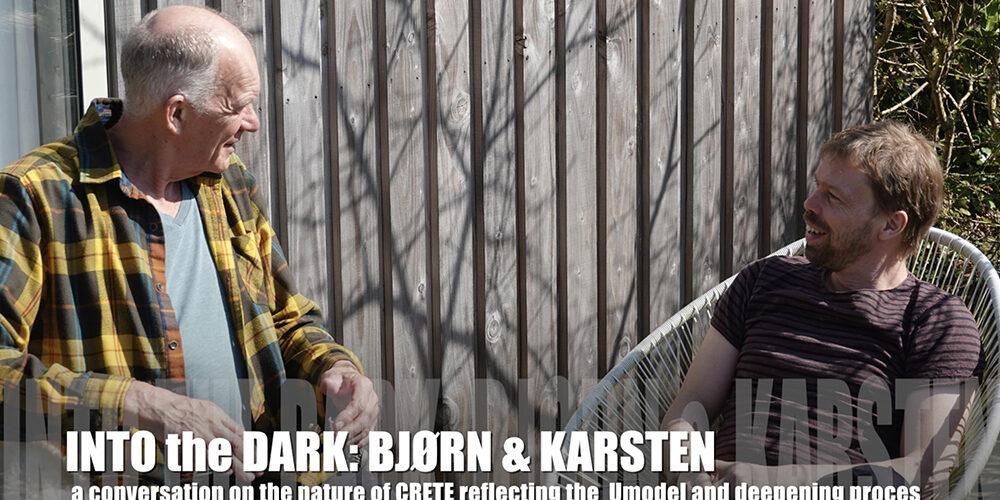 ITD_video_Bjorn_Karsten_foto