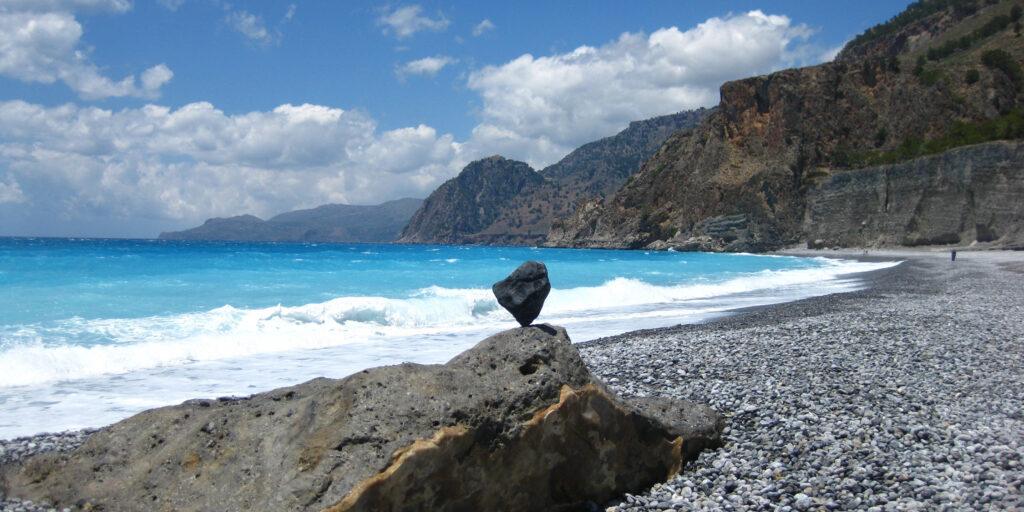 Kreta 2011 - 331