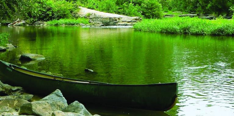 canoe_folder